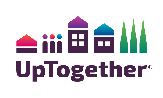 Primary UpTogether Logo (3)