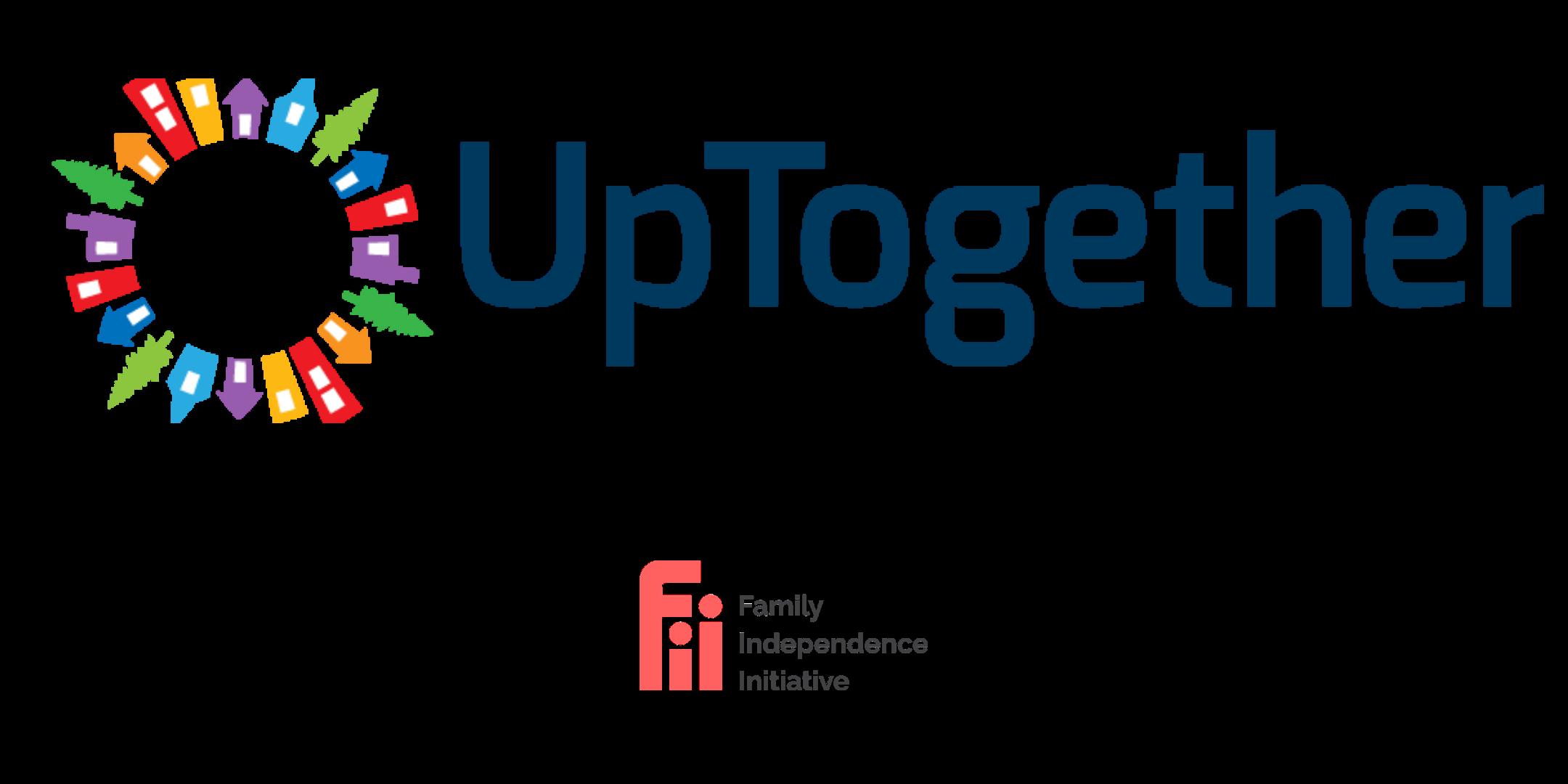 UpTogether Eventbrite